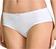 Vorderansicht zu Panty ( 24795 ) der Marke Calida aus der Serie Every Day Cotton
