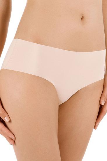 Abbildung zu Slip Cotton Silhouette (21390) der Marke Calida aus der Serie Silhouette