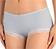Vorderansicht zu Panty ( 24930 ) der Marke Calida aus der Serie Vanity