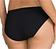 Rückansicht zu Slip regular, 2er-Pack ( 22901 ) der Marke Calida aus der Serie Benefit Women