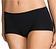 Vorderansicht zu Panty regular, 2er-Pack ( 25901 ) der Marke Calida aus der Serie Benefit Women