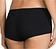 Rückansicht zu Panty regular, 2er-Pack ( 25901 ) der Marke Calida aus der Serie Benefit Women