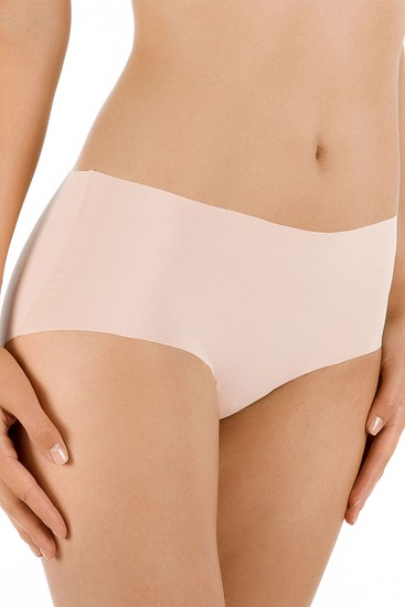 Abbildung zu Panty Cotton Silhouette (25190) der Marke Calida aus der Serie Silhouette