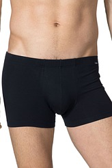 Calida Benefit Men Boxer Brief, 3er-Pack