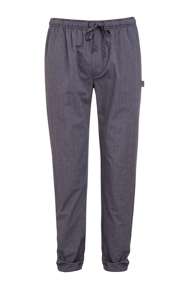 Abbildung zu Pant Woven (500752H) der Marke Jockey aus der Serie Loungewear by Jockey
