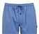 Vorderansicht zu Bermuda Woven ( 500751 ) der Marke Jockey aus der Serie Loungewear by Jockey