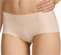Calida Damen Unterwäsche Pant