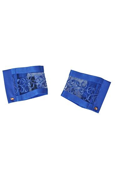 Abbildung zu Armband (11026) der Marke Lisca aus der Serie Selection Bluebell