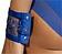 Rückansicht zu Armband ( 11026 ) der Marke Lisca aus der Serie Selection Bluebell
