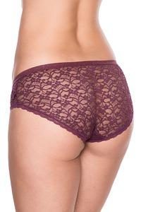 Panties - bequeme Unterwäsche für Damen