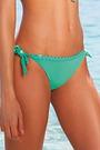 Cheek Damen Bademode Bikini