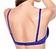 Rückansicht zu Schalen-Bikini-Oberteil ( 7193103 ) der Marke Watercult aus der Serie Summer Solids 16