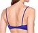 R�ckansicht zu Bandeau-Bikini-Oberteil ( 7890103 ) der Marke Watercult aus der Serie Summer Solids 16