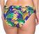 R�ckansicht zu Bikini-Slip ( ABA0376 ) der Marke Lise Charmel aus der Serie Oiseaux Bali