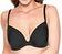 Vorderansicht zu Schalen-Bikini-Oberteil ( 7193103 ) der Marke Watercult aus der Serie Summer Solids 16