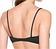 Rückansicht zu Bandeau-Bikini-Oberteil ( 7890103 ) der Marke Watercult aus der Serie Summer Solids 16