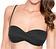 Vorderansicht zu Bandeau-Bikini-Oberteil ( 7890103 ) der Marke Watercult aus der Serie Summer Solids 16