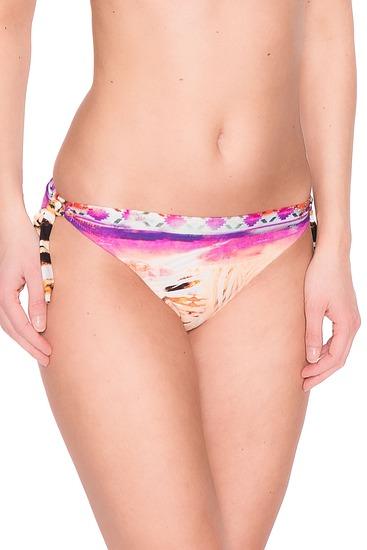 Abbildung zu Bikini-Slip mit Schn�rung (205100) der Marke Watercult aus der Serie Beach Safari 16
