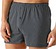 Vorderansicht zu Boxer-Shorts mit Pünktchen ( 62122 ) der Marke Mey aus der Serie Modern Style