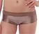 Vorderansicht zu Shorty ( 8326K10 ) der Marke Huit aus der Serie Dress Code