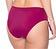 Rückansicht zu Bikini-Slip, Raffung ( 41151 ) der Marke Lisca aus der Serie Karpathos