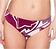 Vorderansicht zu Bikini-Slip ( 41150 ) der Marke Lisca aus der Serie Karpathos
