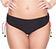 Vorderansicht zu Bikini-Slip mit Kordeln ( 843483 ) der Marke Lidea aus der Serie Colour Play
