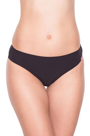 Abbildung zu Bikini-Slip Classic (553483) der Marke Lidea aus der Serie Colour Play