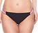 Vorderansicht zu Bikini-Slip, schmale farb. Seiten ( 343483 ) der Marke Lidea aus der Serie Colour Play
