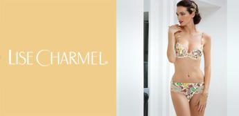Aria Pastel von Lise Charmel