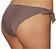R�ckansicht zu Bikini-H�ftslip ( CV20 ) der Marke Aubade aus der Serie Trinidad Club