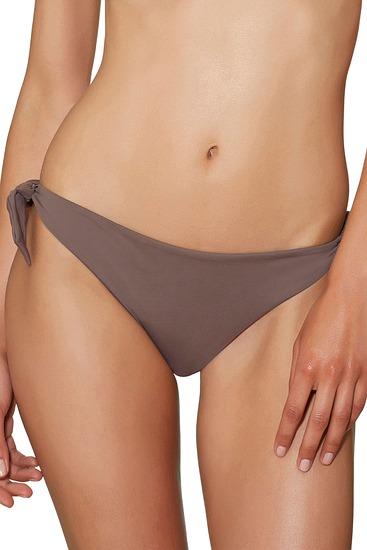 Abbildung zu Bikini-Hüftslip (CV20) der Marke Aubade aus der Serie Trinidad Club