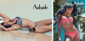 Coconut Groove von Aubade