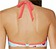 R�ckansicht zu Push-Up-Bikini-Oberteil ( CU08 ) der Marke Aubade aus der Serie Summer Joy