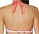 Rückansicht zu Push-Up-Bikini-Oberteil ( CU08 ) der Marke Aubade aus der Serie Summer Joy