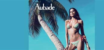 Summer Joy von Aubade