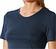 Vorderansicht zu Shirt, kurzarm ( 56201 ) der Marke Mey aus der Serie Emotion Basic