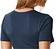 Rückansicht zu Shirt, kurzarm ( 56201 ) der Marke Mey aus der Serie Emotion Basic