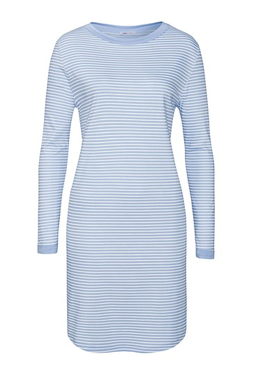 Abbildung zu Nachthemd, lange Ärmel (11883) der Marke Mey Damenwäsche aus der Serie Lucia