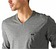 Vorderansicht zu Pyjama lang, ohne B�ndchen ( 24881 ) der Marke Mey aus der Serie Night Dreams