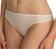 Vorderansicht zu String Marie Jo laventure ( 0621600 ) der Marke Marie Jo aus der Serie Tomas - L´Aventure