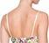 Rückansicht zu Nachthemd Elegant ( ALC1035 ) der Marke Lise Charmel aus der Serie Aria Pastel
