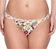 Vorderansicht zu String Sexy ( ACC0535 ) der Marke Lise Charmel aus der Serie Aria Pastel