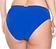 Rückansicht zu Bikini-Slip, Gürteleffekt ( 344483 ) der Marke Lidea aus der Serie Colour Play