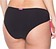 Rückansicht zu Bikini-Slip mit Kordeln ( 843483 ) der Marke Lidea aus der Serie Colour Play