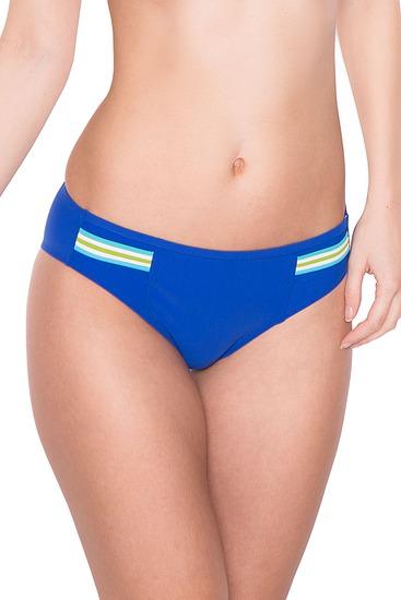 Abbildung zu Bikini-Panty (345483) der Marke Lidea aus der Serie Colour Play