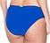 Rückansicht zu Bikini-Panty ( 345483 ) der Marke Lidea aus der Serie Colour Play