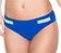Vorderansicht zu Bikini-Panty ( 345483 ) der Marke Lidea aus der Serie Colour Play