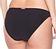 Rückansicht zu Bikini-Slip, schmale farb. Seiten ( 343483 ) der Marke Lidea aus der Serie Colour Play