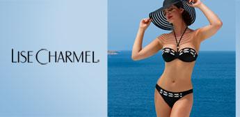 Transat Fashion von Lise Charmel